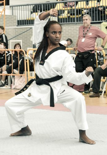 Martial-Arts-WC-2015-1182