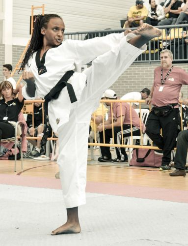 Martial-Arts-WC-2015-1185