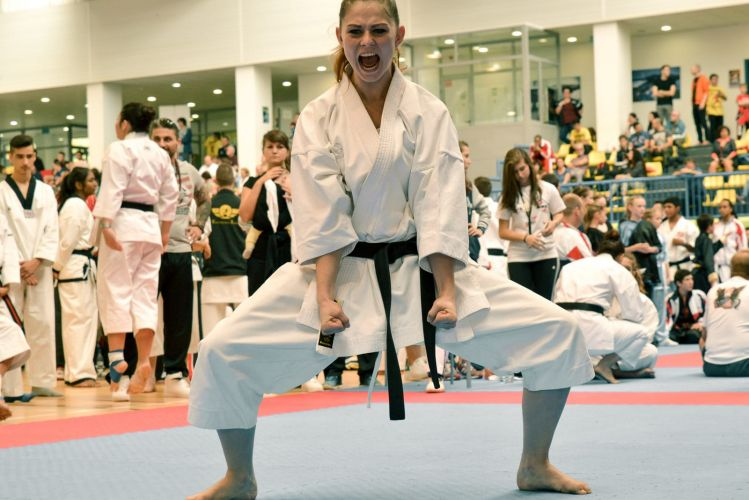 Martial-Arts-WC-2015-1557