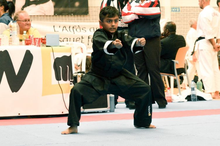 Martial-Arts-WC-2015-1671