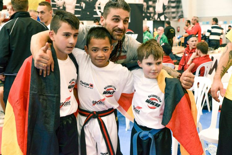 Martial-Arts-WC-2015-1770
