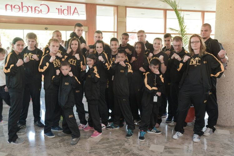 Martial-Arts-WC-2015-45