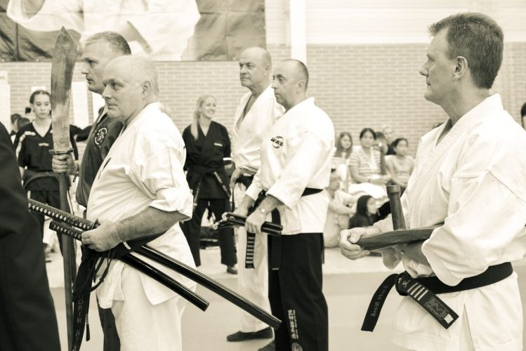 Martial-Arts-WC-2015-458