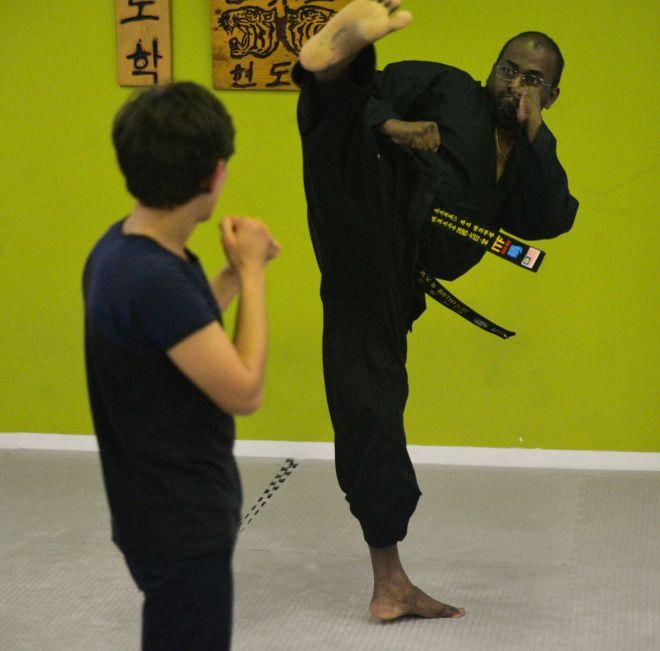 master-bathi-at-ssa2016-37-von-70