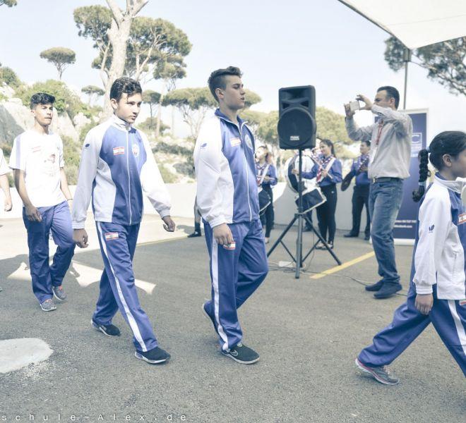 Libanon 2017 Mediterenean Open-1855