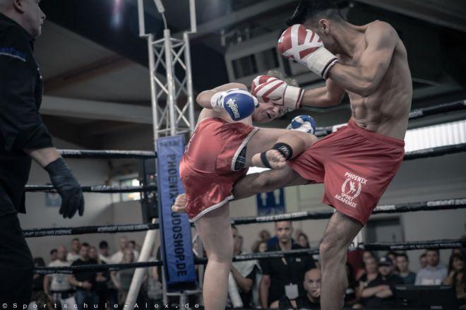 Phoenix fight night sportschule alex2017-2658
