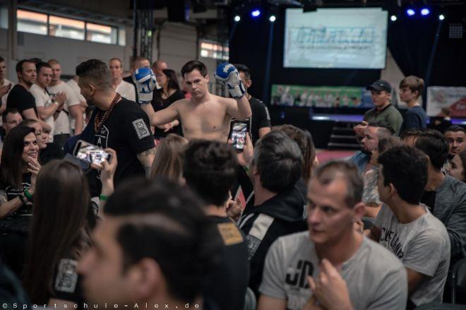 Phoenix fight night sportschule alex2017-2851