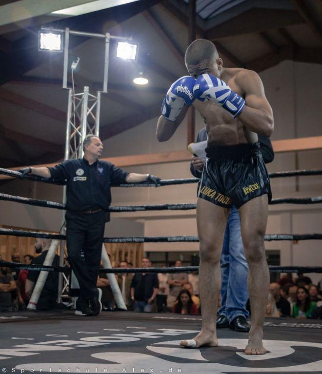 Phoenix fight night sportschule alex2017-3484