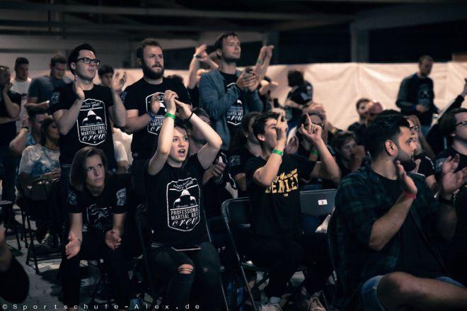 Phoenix fight night sportschule alex2017-3632