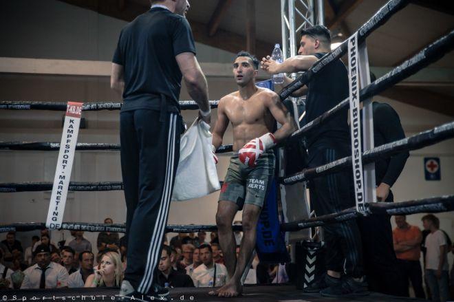 Phoenix fight night sportschule alex2017-3644