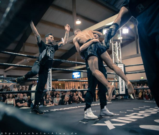 Phoenix fight night sportschule alex2017-3710