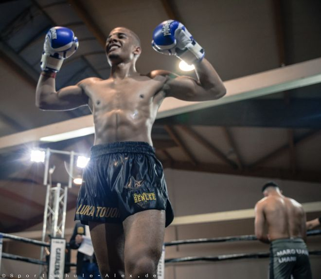 Phoenix fight night sportschule alex2017-3725