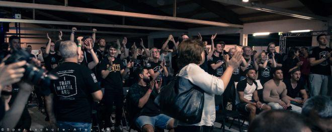 Phoenix fight night sportschule alex2017-3757