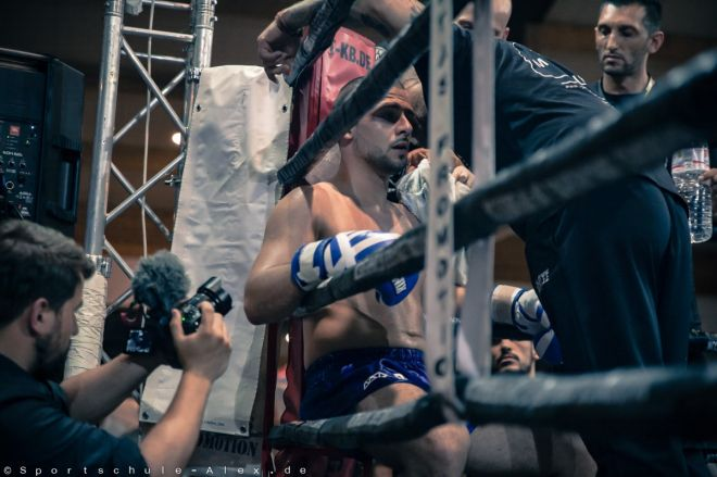 Phoenix fight night sportschule alex2017-3947