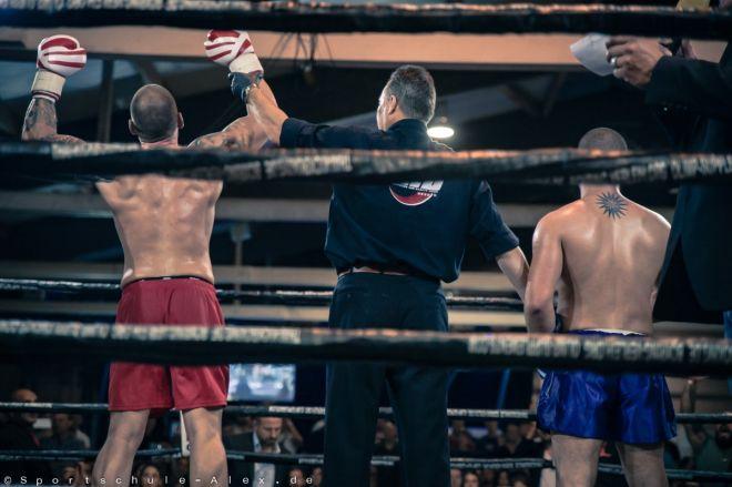 Phoenix fight night sportschule alex2017-3982