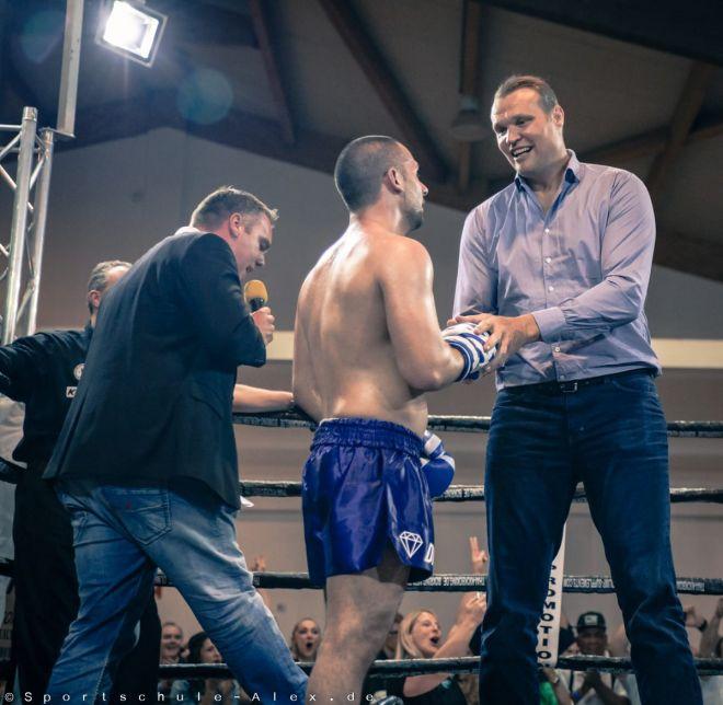 Phoenix fight night sportschule alex2017-3987