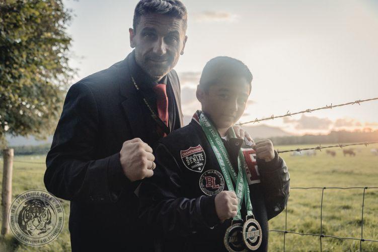 WM2017 Ireland Sportschule Alex-0319