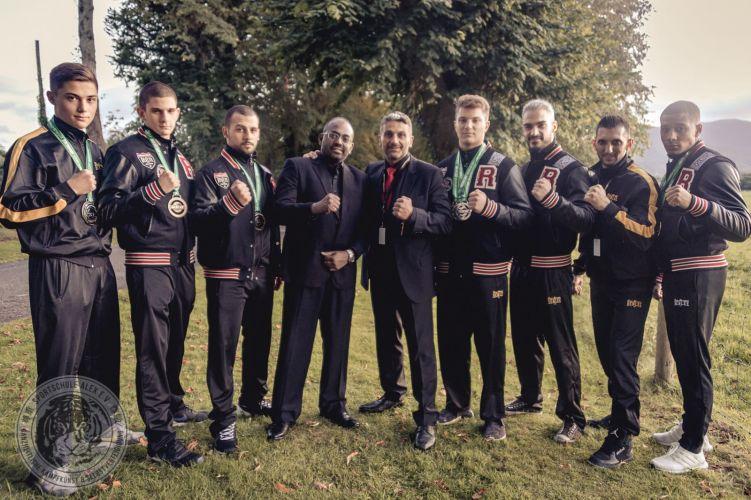WM2017 Ireland Sportschule Alex-0364