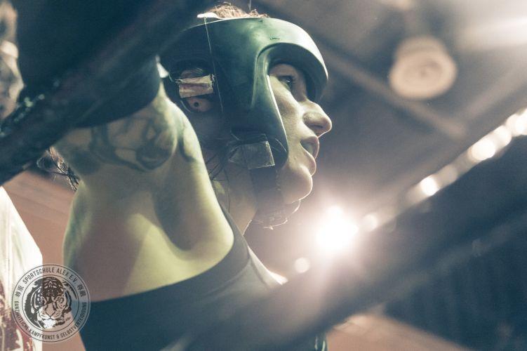 WM2017 Ireland Sportschule Alex-2197