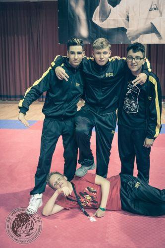 WM2017 Ireland Sportschule Alex-9821