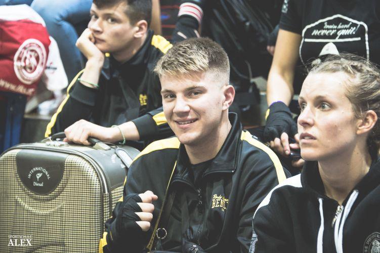 WM ATHENS 2018 Sportschule Alex-2967