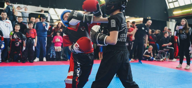 Samonte Cup 2020 Sportschule Alex-01599