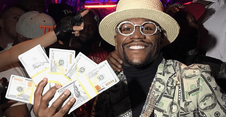 https://i0.wp.com/www.sportsclub.co.za/wp-content/uploads/2017/03/Floyd-Mayweather-money-suit-cash.png?w=1060