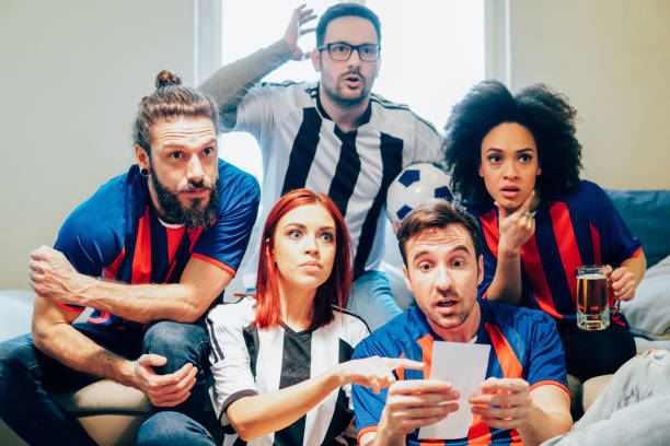 Sports Crooner bring you the best football bet predictions for today. Bet tips from home and away wins to goal markets like both teams to score prections