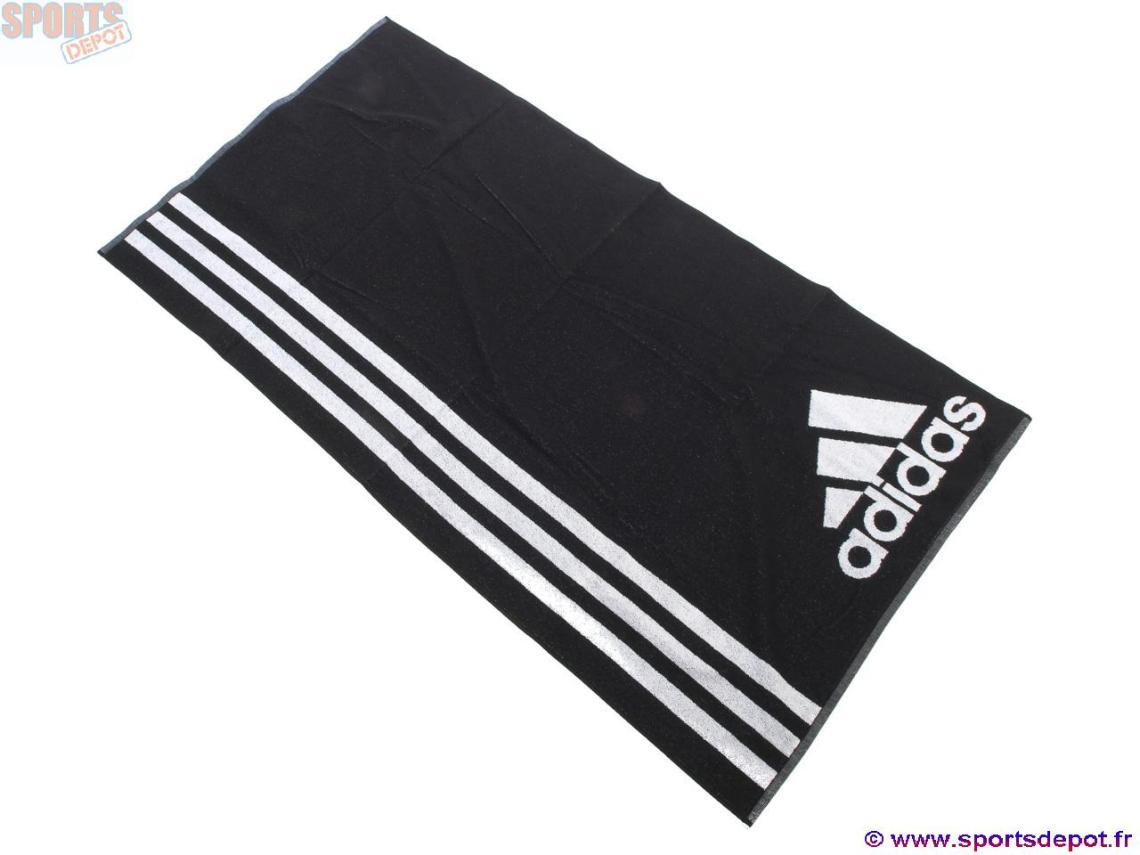 Serviette Adidas 2