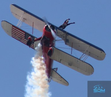 2018 Cleveland National Air Show 2-132