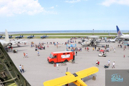 2018 Cleveland National Air Show 2-63
