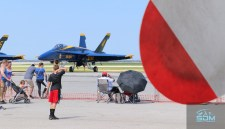 2018 Cleveland National Air Show 2-86