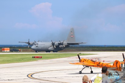 2018 Cleveland National Air Show 2-97