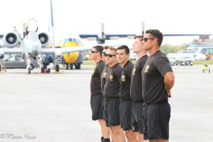 2018 Cleveland National Air Show-42