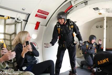 2018 Cleveland National Air Show-63