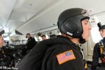 2018 Cleveland National Air Show-68