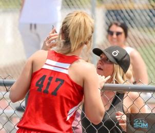 2019 DII Regional Track Finals - Austintown-19