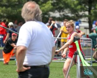 2019 DII Regional Track Finals - Austintown-27