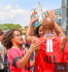 2019 DII Regional Track Finals - Austintown-56