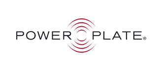 Power Plate® Partners with USPTA for New Membership