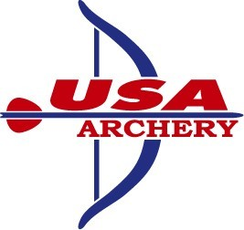 Image result for usa archery
