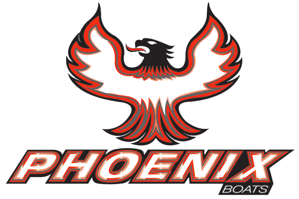 Phoenix Boats Signs Deal To Become BASS Supporting