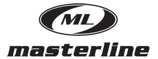 Masterline USA Renews Commitment As Silver Sponsor Of USA