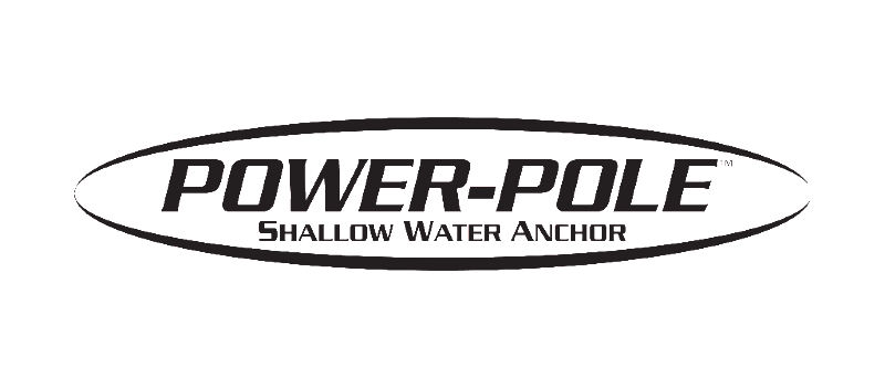 Power-Pole Announces Continued Support of College Anglers