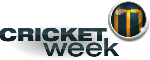 CricketWeek_Logo_ForLightBG