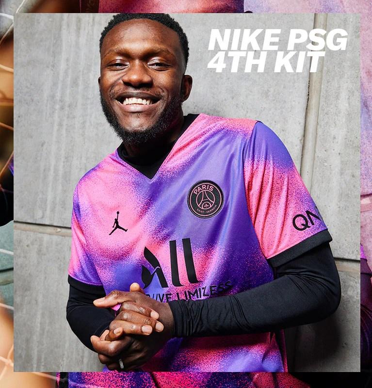 football kits football shirts