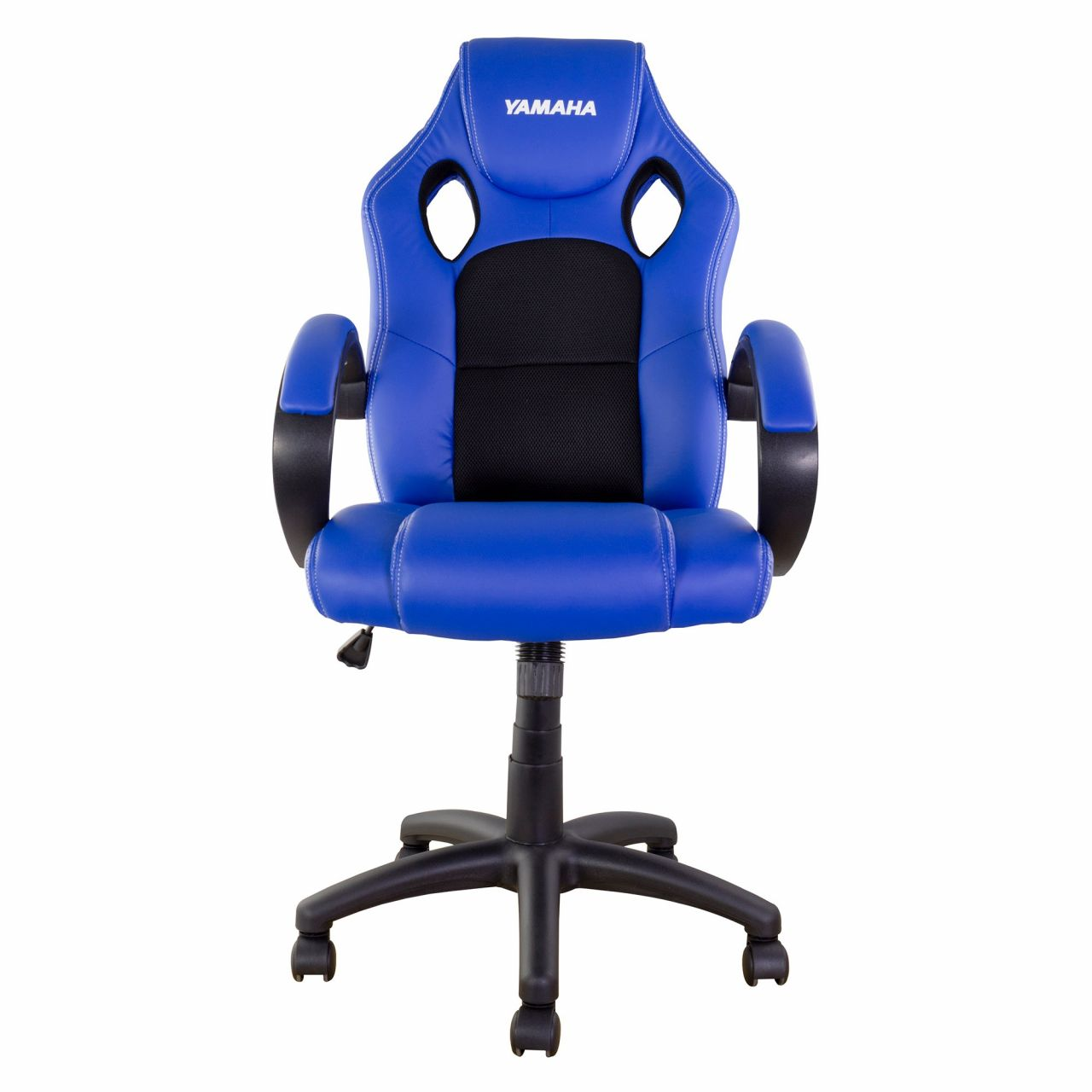 bicycle seat desk chair stacking chairs for less bike it rider office gsm sport seats