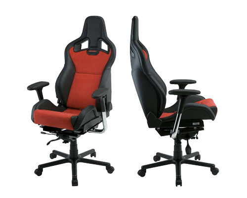 recaro office chair uk beach chairs on clearance racing world class gsm chair1