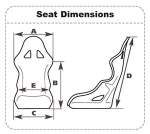4 Point Harness Seats 6 Point Harness Seat Wiring Diagram