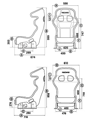 Wiring Diagram For 84 Buick Regal 84 Ford F150 Wiring